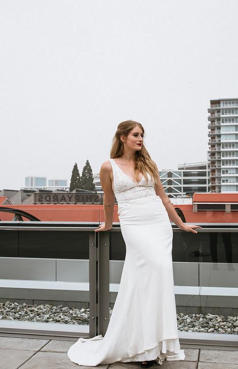 weddingvancouver3.jpg