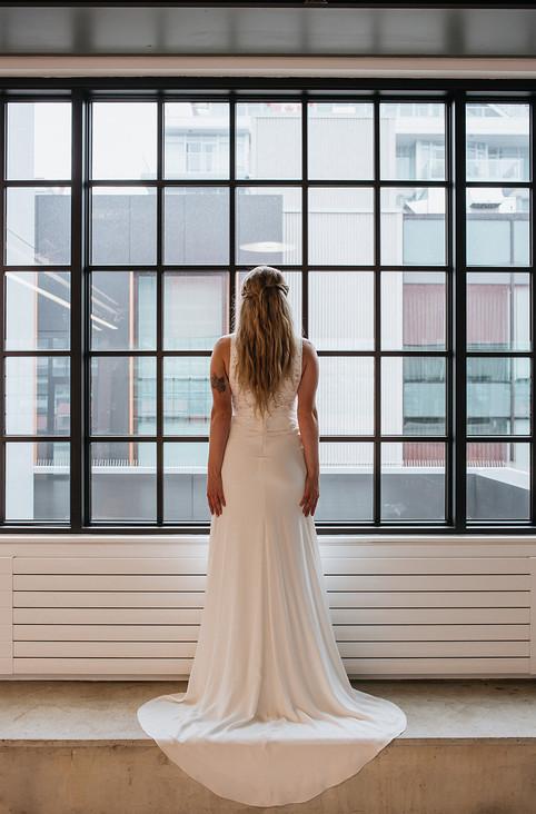 bridevancouver1.jpg