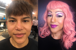 vancouvermakeupartist46.PNG