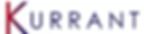 Logo-Kurrant.png