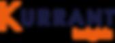 Logo-Kurrant-orange.png