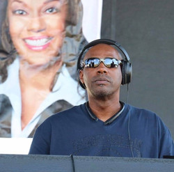 DJ TONY HATCHETT of THE CHOSEN FEW.jpg