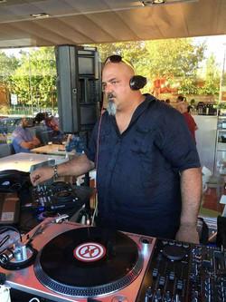 DJ MIK 1.jpg