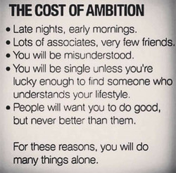 he Cost of Ambition.jpg