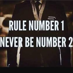 Rule NUMBER 1.jpg