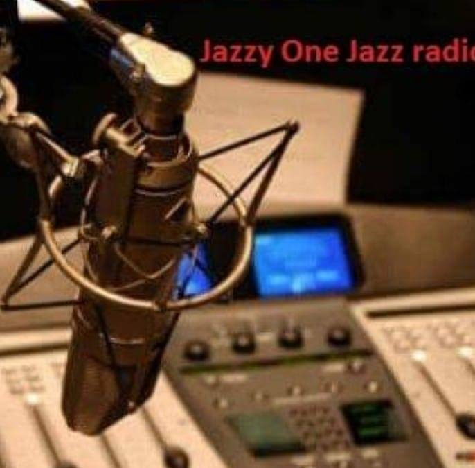 JAZZY ONE JAZZ with GENE EDWARDS.jpg
