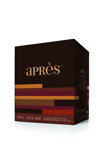 Apres-box-3d1-691x1024.jpg