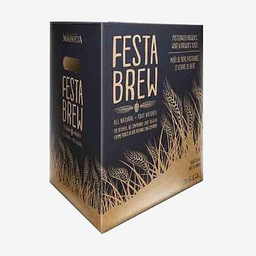 festa-brew-new.jpg