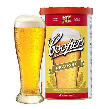 Coopers Beer Kit .jpg
