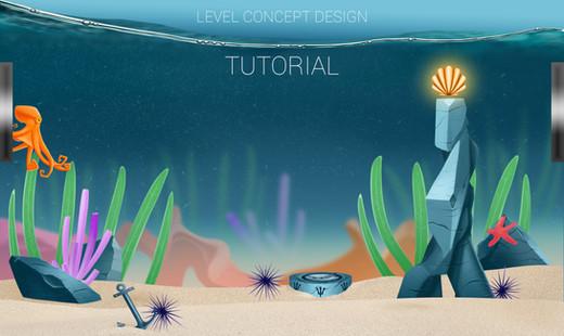 tutorial level.jpg