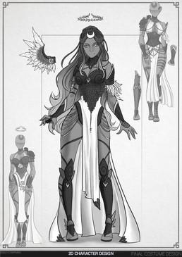final costume design.jpg