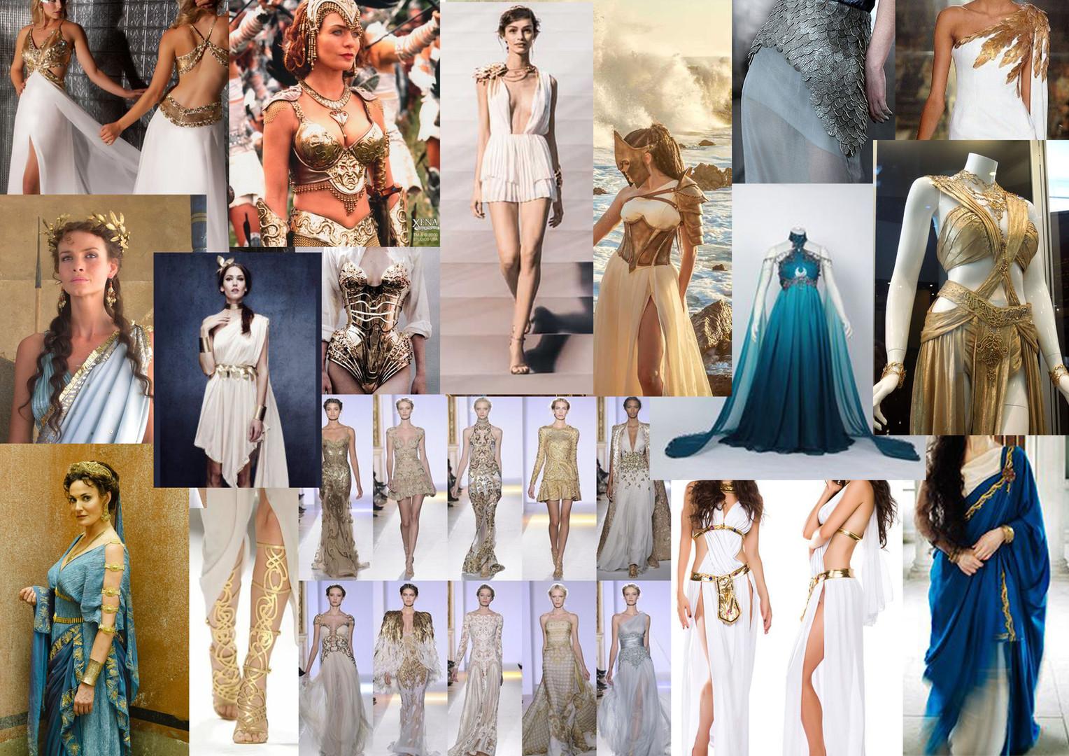 CLOTHING GREEK.jpg