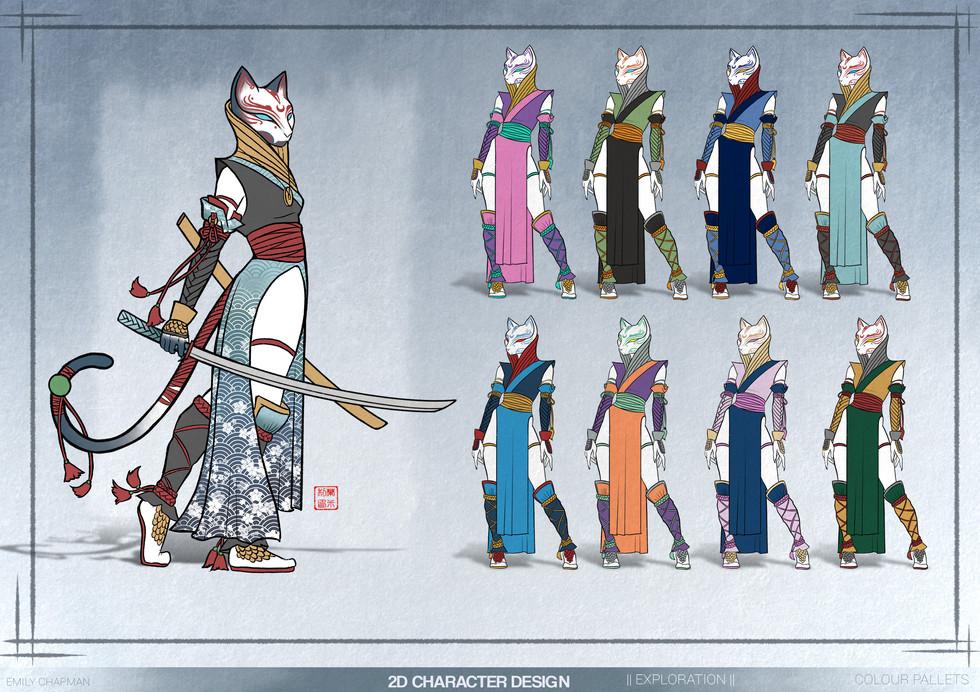 oni ninja neko sheet.jpg