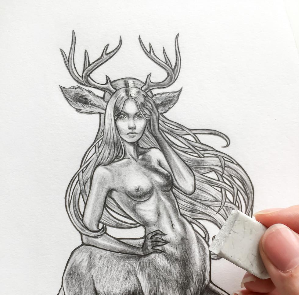 cut eraser.jpg