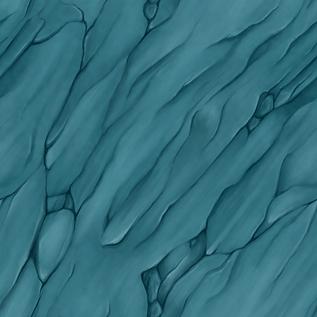rock texture.png