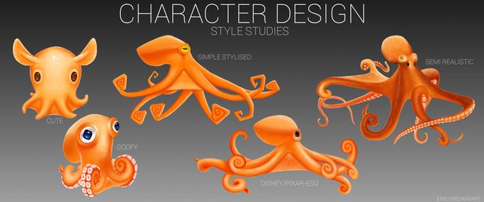 octopi.jpg