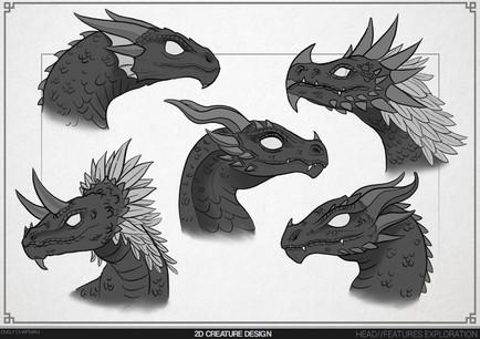 DRAGON HEADS.jpg