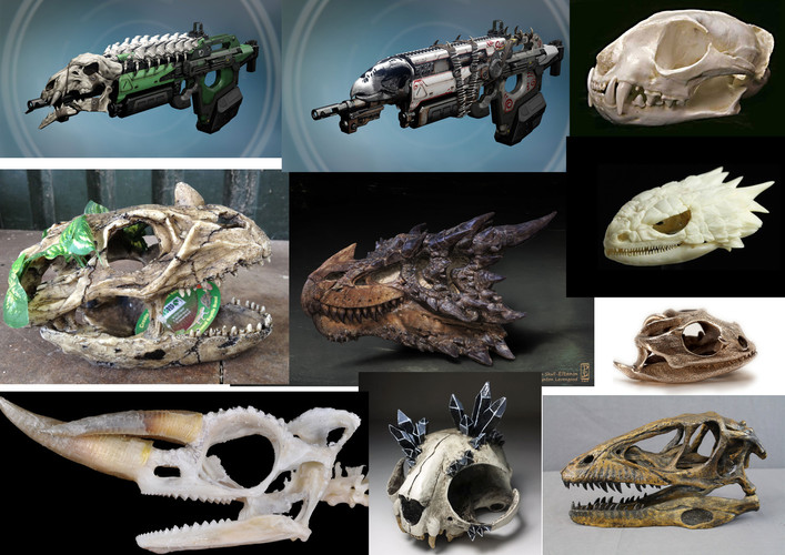 skull-gun-moodboard.jpg