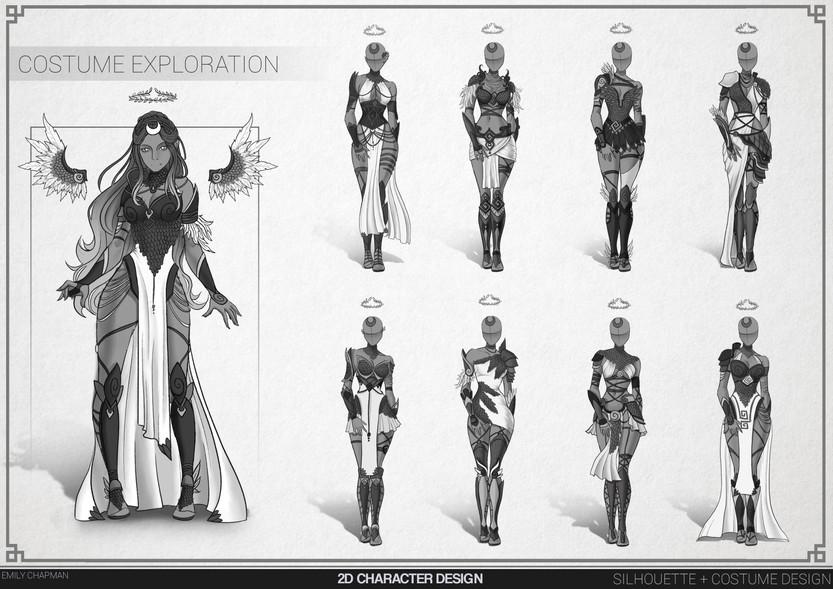 concept sheet - costume design.jpg