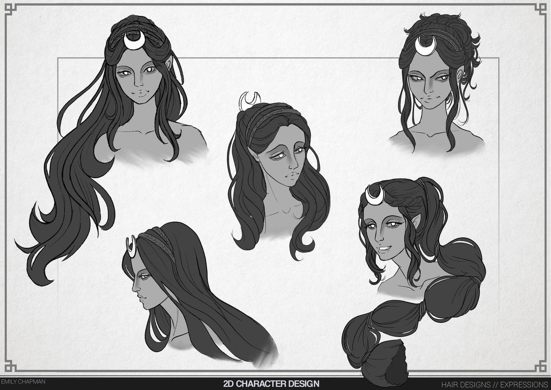 Hair and faces.jpg