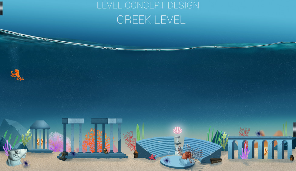 greek level.jpg