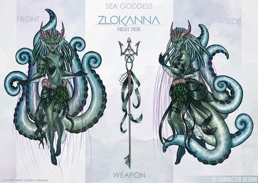 Zlokanna sea goddesss.jpg