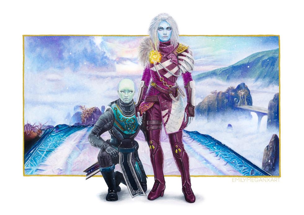TITAN AND MARA.jpg