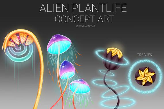 plants concepts2.jpg