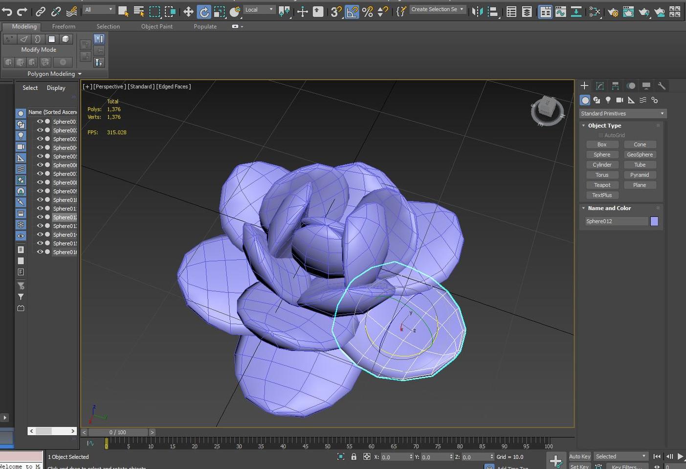 made a flower.JPG