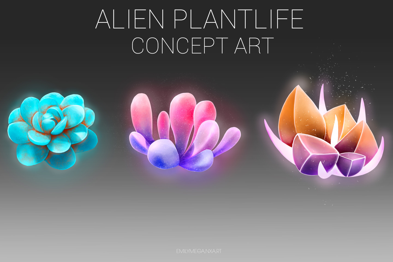 plants concepts.jpg