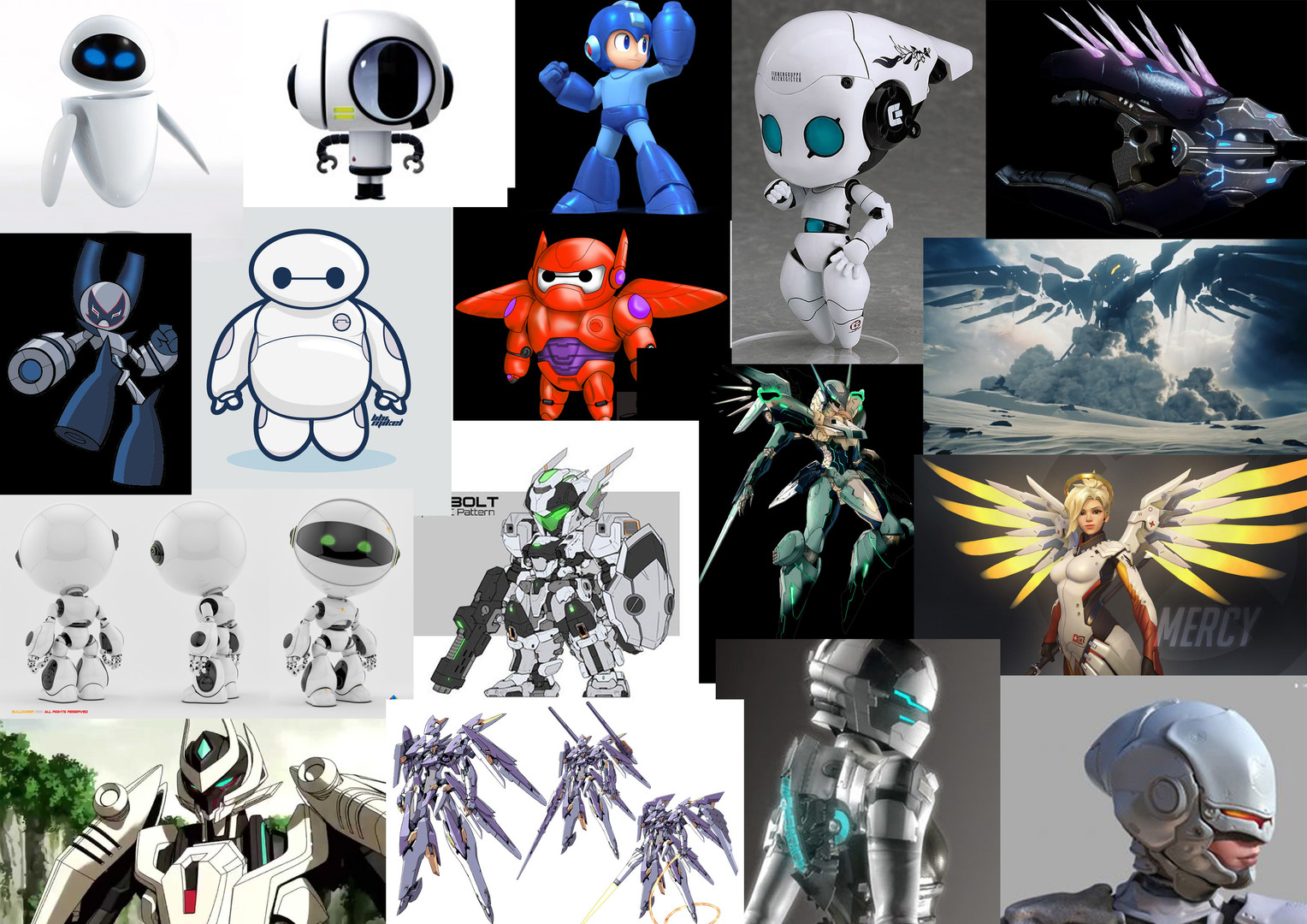 character robot moodboard.jpg