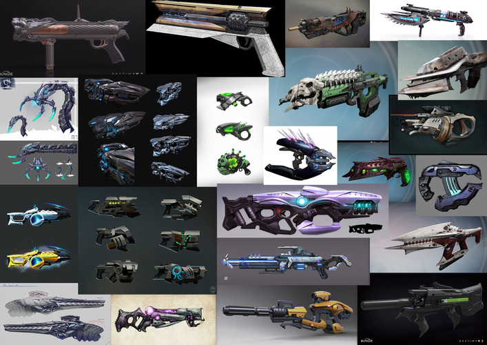 weapon inspiration.jpg