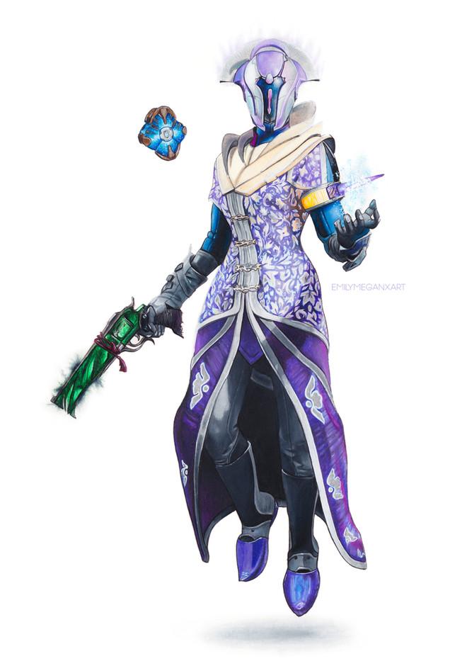 warlock purple.jpg