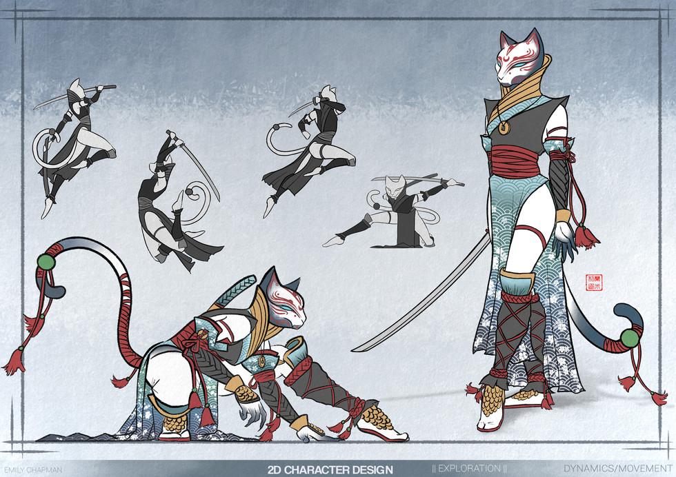 oni ninja neko sheet 2.jpg