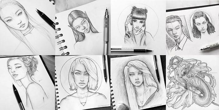 sketchedsss.JPG