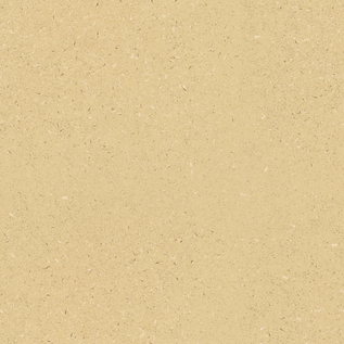 sand texture.png