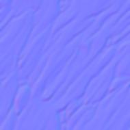 rock texture_normal.png