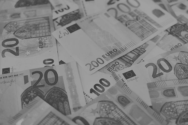 A%2520pile%2520of%2520Euro%2520(EUR)%2520banknotes%2520that%2520include%252020%252C%252010...ted.jpg