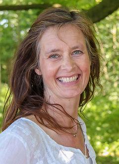 Marieke Brenkman-praktijk voor kind en g