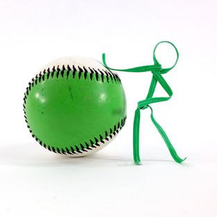 IMA BASEBALL