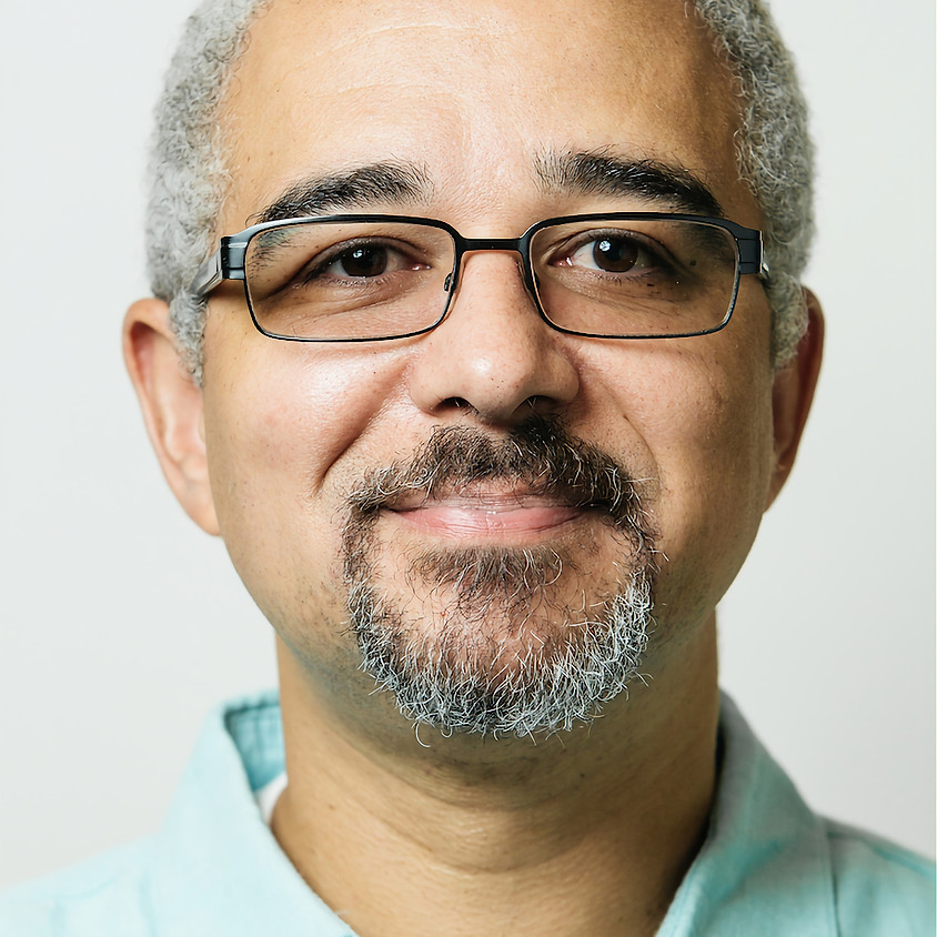 #BlackInCompBio Seminar Series: Paul Magwene, Ph.D. (Duke University)