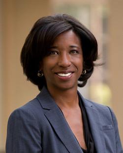 Dr. Tracy Johnson, Ph.D.