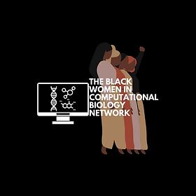 The Black Women Computational Biology NE