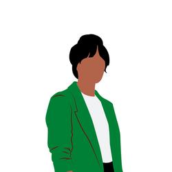 Vivian Jackson