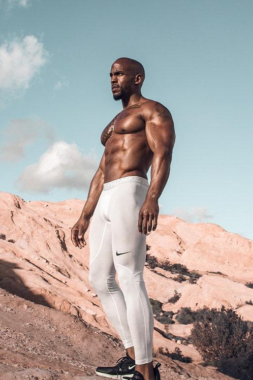 Secrets2Sexy Fitness Program: NEW ALPHA 2020