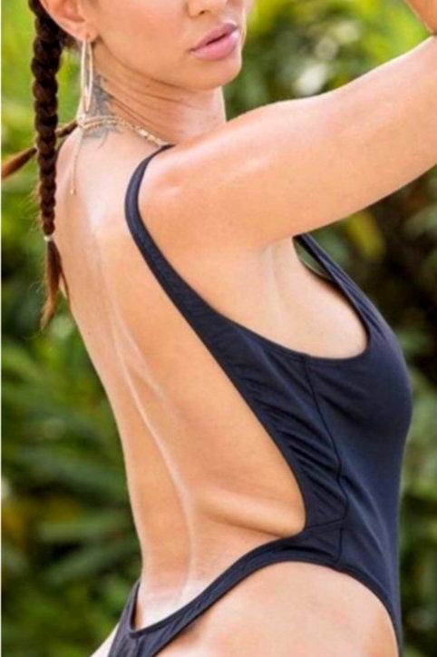 Secrets2Sexy Fitness Program: MS. LOVE