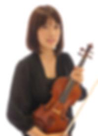kawakami_maki.JPG