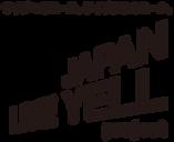 JLY_logo.png
