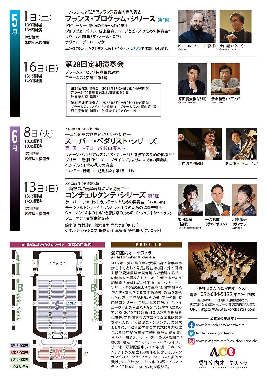 2021-1〜6愛知室内オケ A4ウラ.jpg