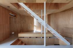 House in Koinaka 07